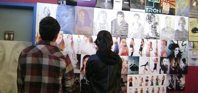 Art Show 049