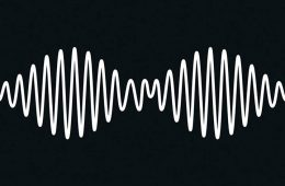 "The Arctic Monkeys released their new album ""AM"" on September 6. Credit: Domino/The Foothill Dragon Press"