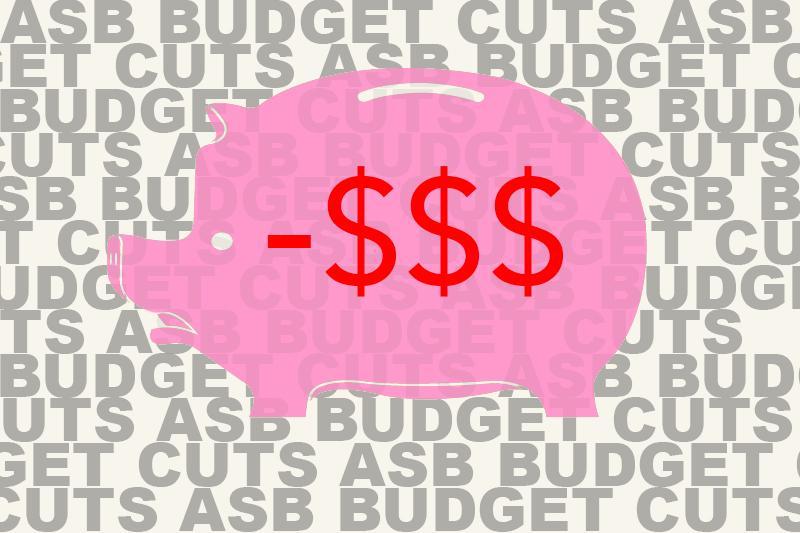 asb budget cuts2