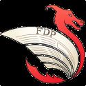 Dragon Press Editorial Board