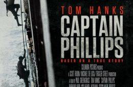 captain phillipls