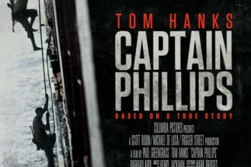 captain phillipls