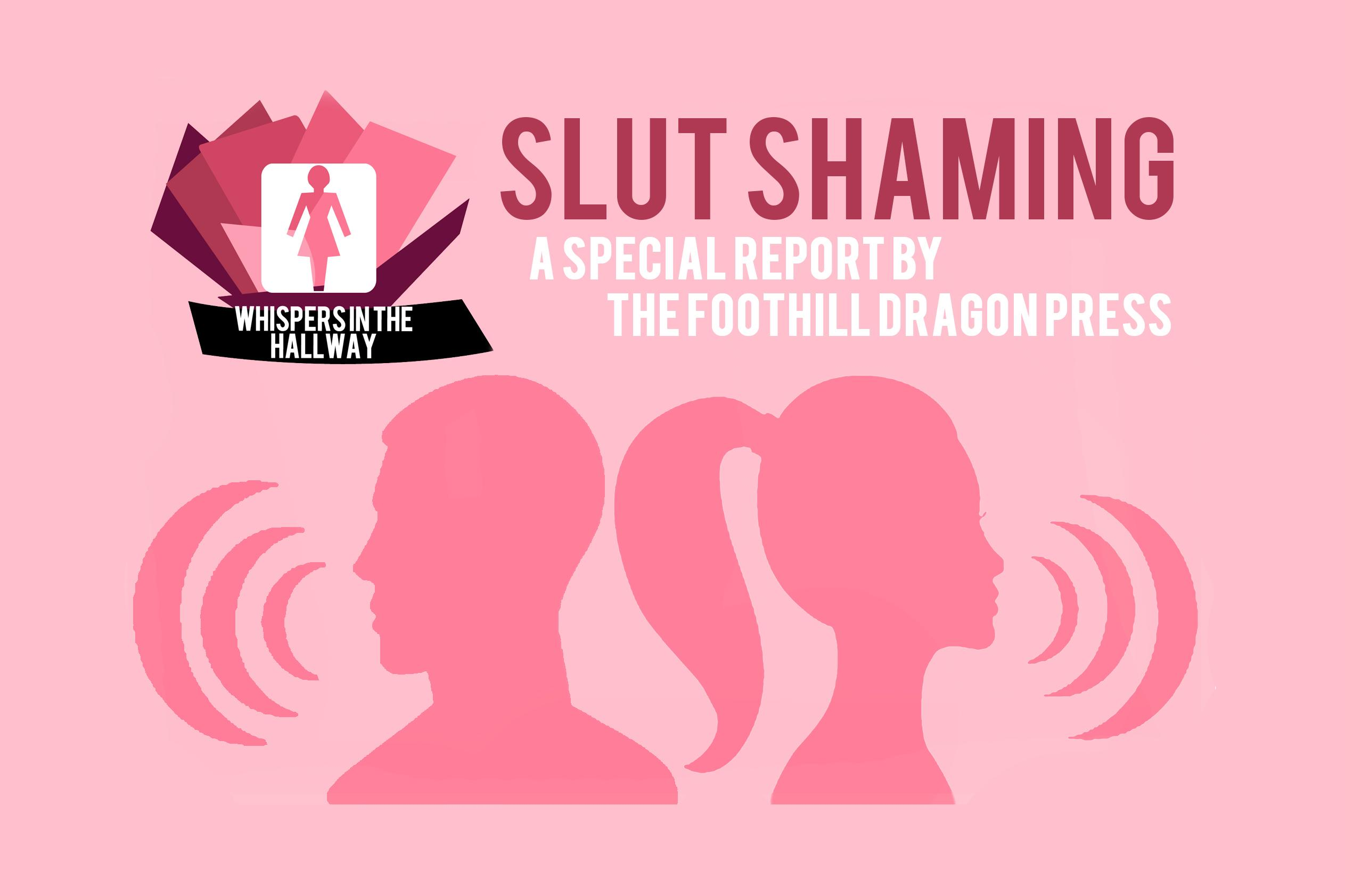 what-defines-a-slut-throat-sex-movies