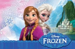 """Frozen"" surprises with plot twist and amazing characters and storyline. Credit: Walt Disney Studios Motion Pictures"