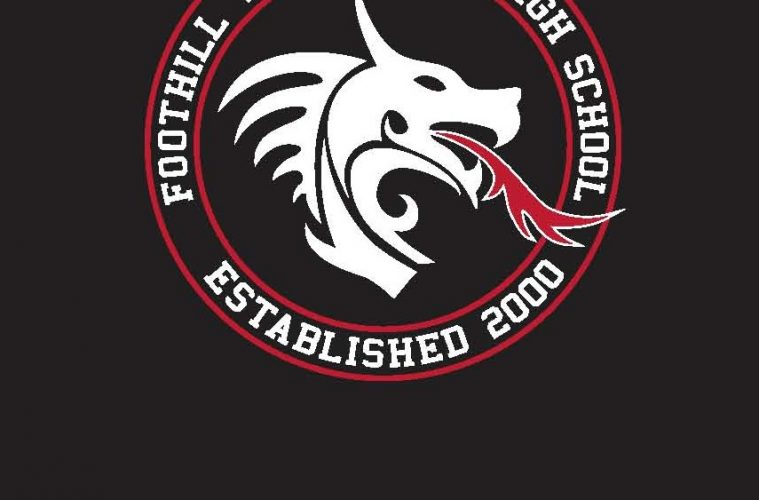 Foothill_Shirts_v2_Page_3