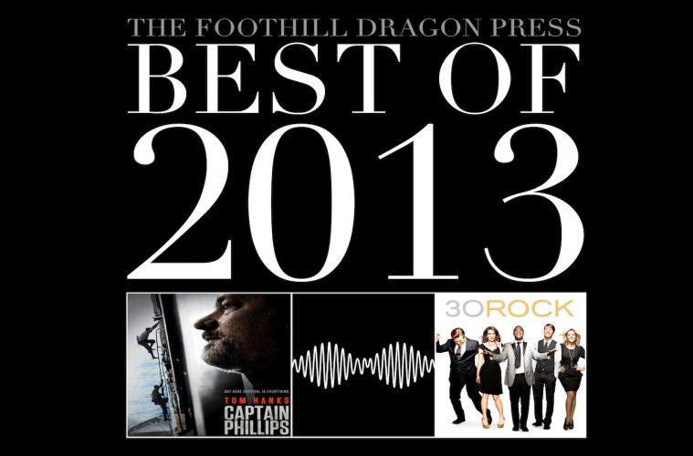 best of 2013_2