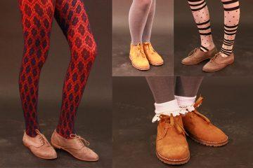 stockings leggings
