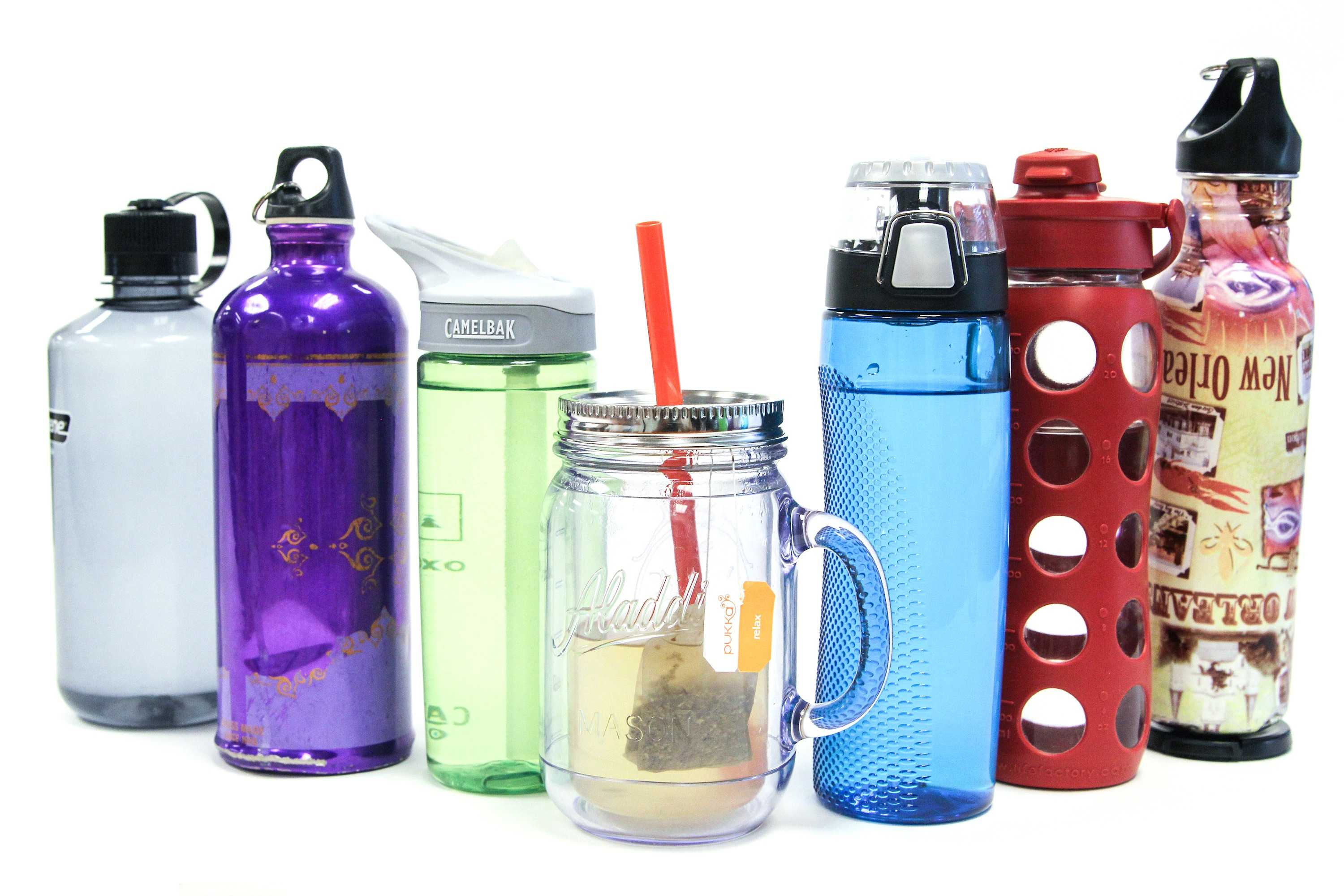 waterbottle cover