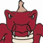 The Foothill Dragon Press