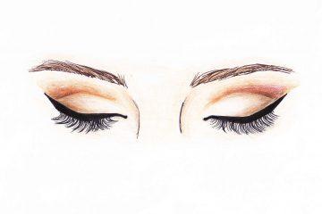 eyemakeup_2