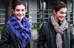scarvescover