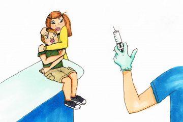 vaccine2 (1)