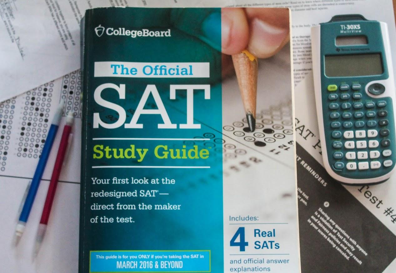 sat essay portion The math section is comprised of a single test with two components - a no-calculator portion and a calculator-allowed portion the sat also includes an optional essay some schools may require the essay, so be sure to ask before you take the sat.