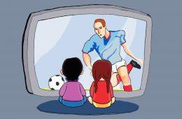 Sports heros (1)