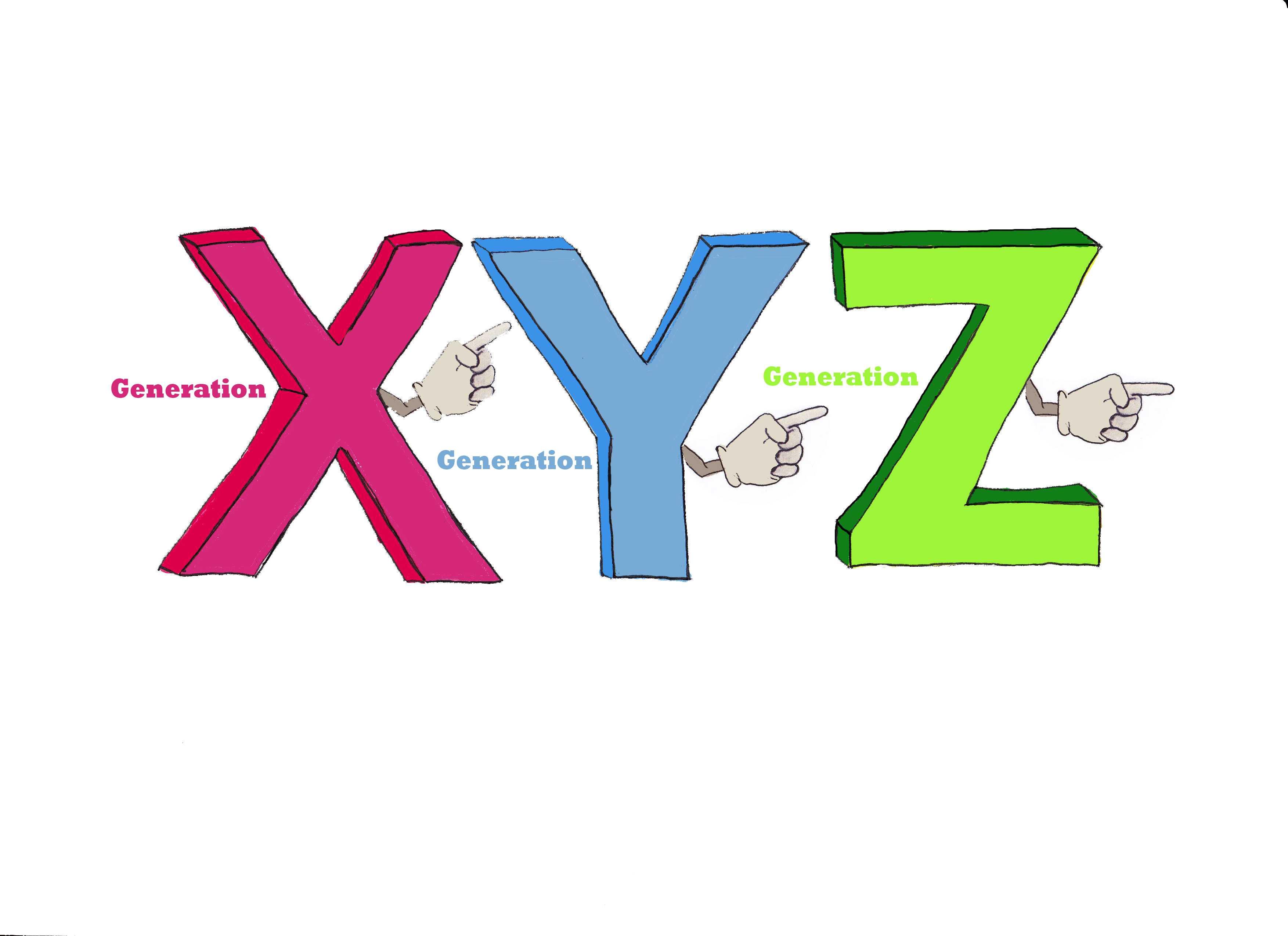 xxyyz