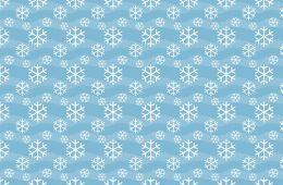 snowflakes-313397_960_720