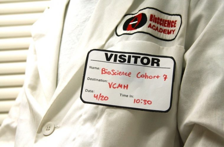 biosciencejobs