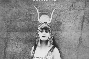 cleopatra featured image