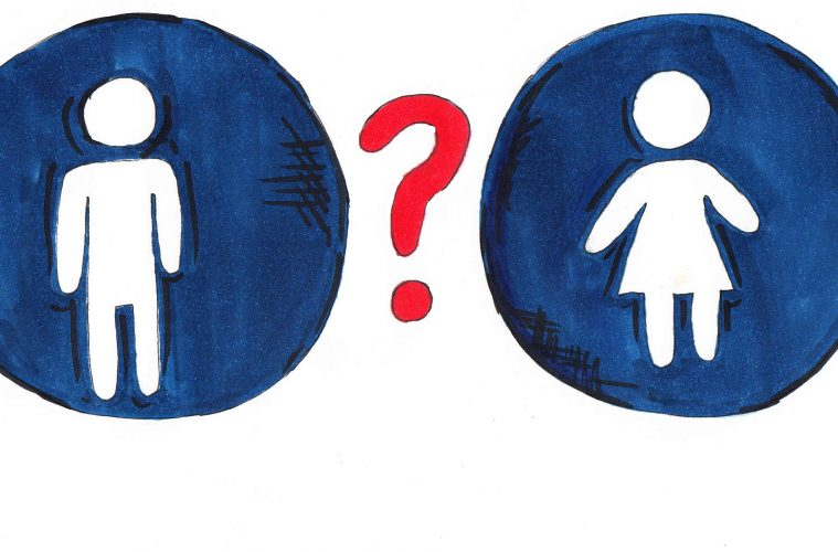 transgenderbathrooms_0007