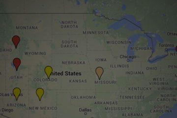 collegemap