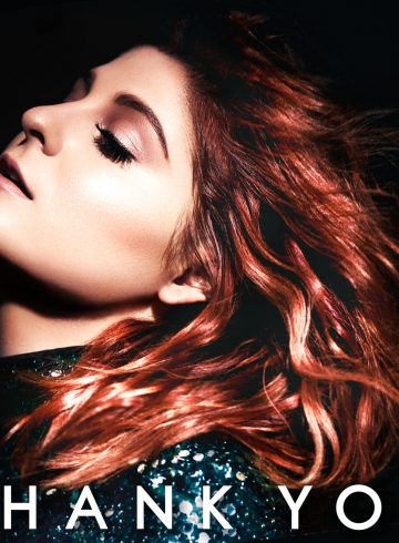 meghan-trainor-thank-you-album-cover-large