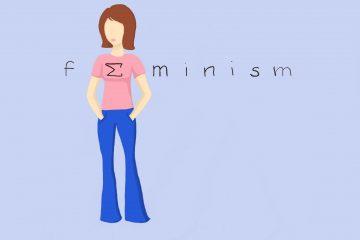 sorority fem (1)