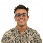 Zach Castro