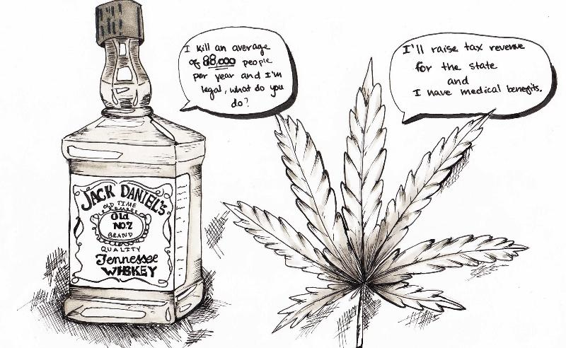 prop64politicalcartoon-800x492