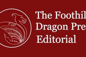 Credit: Dragon Press Editorial Board