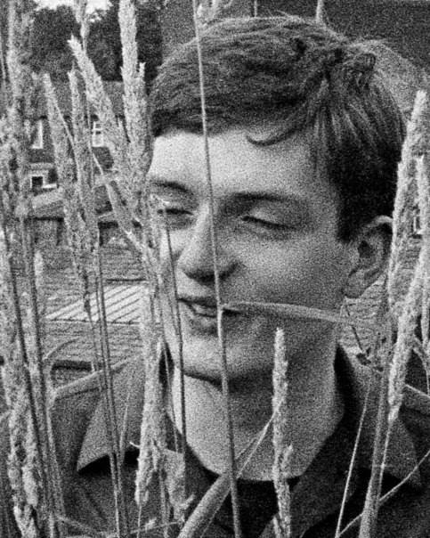 Image result for ian curtis suicide