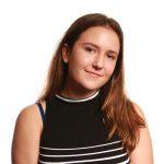 Anna Lapteva