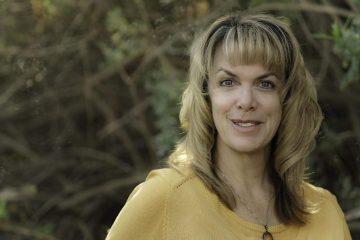 Marie Lakin (District 5)