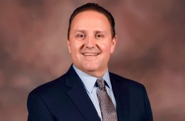 Mike Marostica (District 4)