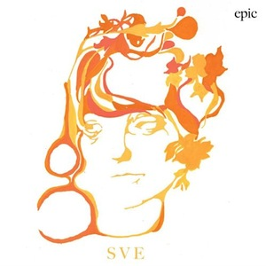 "Sharon Van Etten's new album ""Epic"" will be released by Ba Da Bing records on October 5. Photo courtesy of Ba Da Bing records."