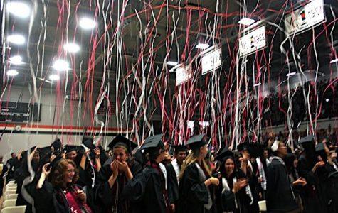 Class of 2010 Graduates (117 photos)