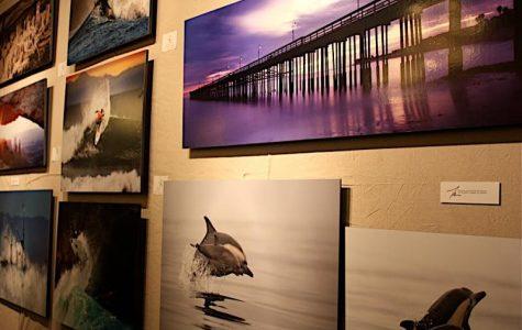 Talent flourishes at Ventura's Artwalk (21 photos)