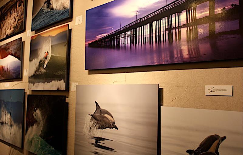 Talent flourishes at Venturas Artwalk (21 photos)