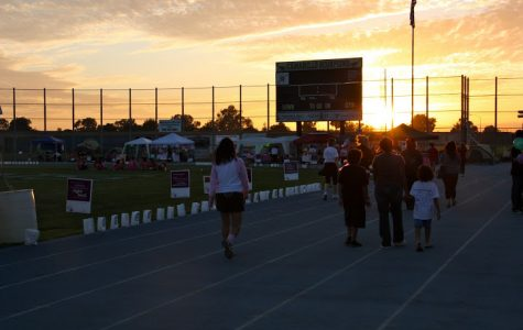 Camarillo holds annual Relay for Life to help find cure (64 photos)