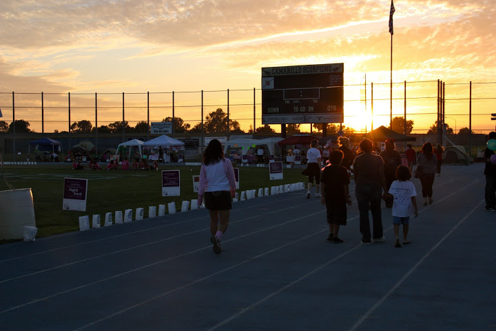 Camarillo+holds+annual+Relay+for+Life+to+help+find+cure+%2864+photos%29