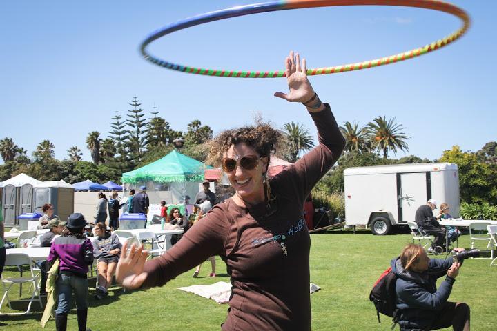 Community celebrates Earth Day at Eco Fest (32 photos)