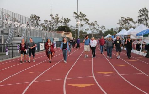 Students remember and fight back at Relay for Life (20 photos)