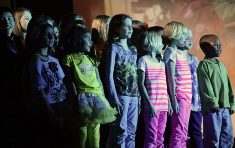 """Local students wow crowd """"Under the Big Top"""" at 12th annual Festival of Talent (38 photos)"""