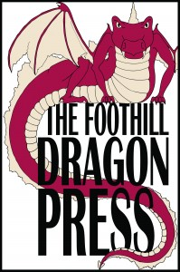 dragon-press-logo-no-year-copy-copy-199x300