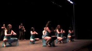 Buena Dance Concert