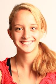 Maddy Schmitt