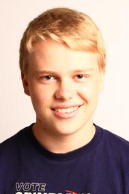 Lucas Wiltjer