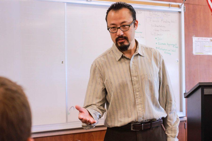 New+English+teacher+