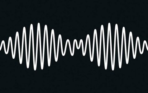 """AM"" is Arctic Monkeys' masterpiece of Indie Rock"