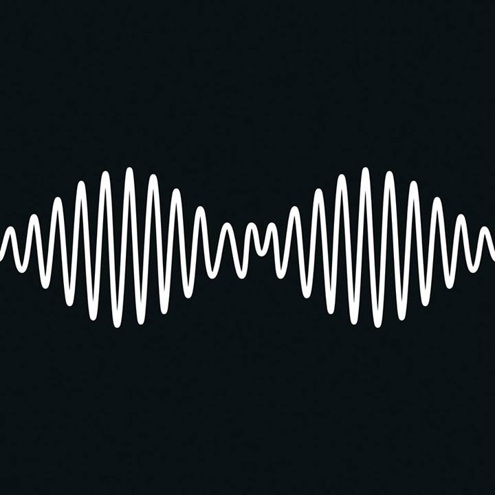 The+Arctic+Monkeys+released+their+new+album+%22AM%22+on+September+6.+Credit%3A+Domino%2FThe+Foothill+Dragon+Press