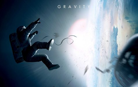 """Gravity"" possesses stunning visuals and a thrilling story"